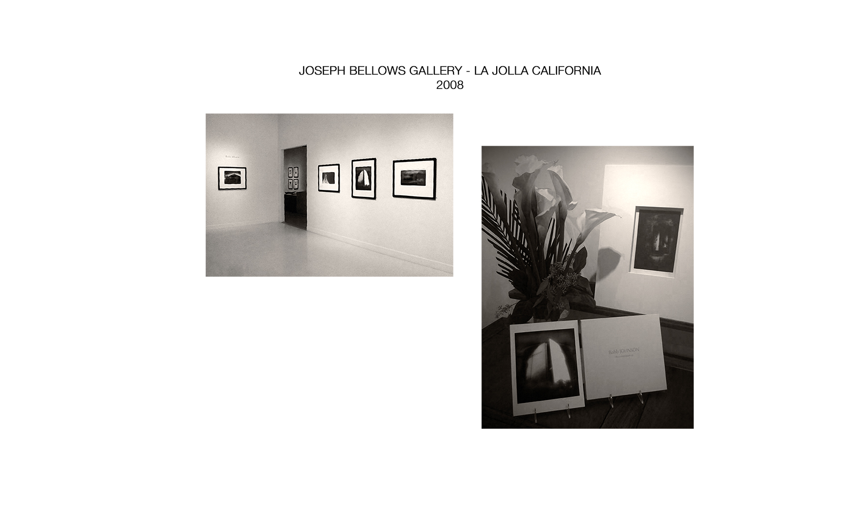 Bellows Show 2